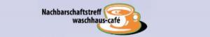 waschhaus-cafe-2
