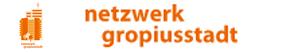 Netzwerk Gropiusstadt